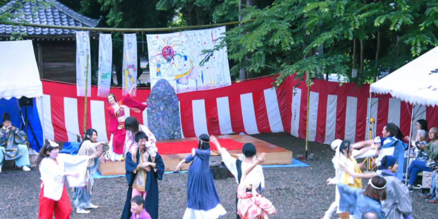 日本神話_盆ベリー