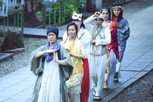 日本神話_八百万2